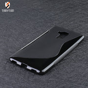 TaryTan Case For Iphone 7 6 6s 5 5s Se 5c 4 For OPPO F7 For Huawei P10 P9 P8 2017 Mate10 Lite PLUS Honor Nova Plus Honor 6C 6X