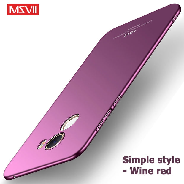 Simple wine red-1