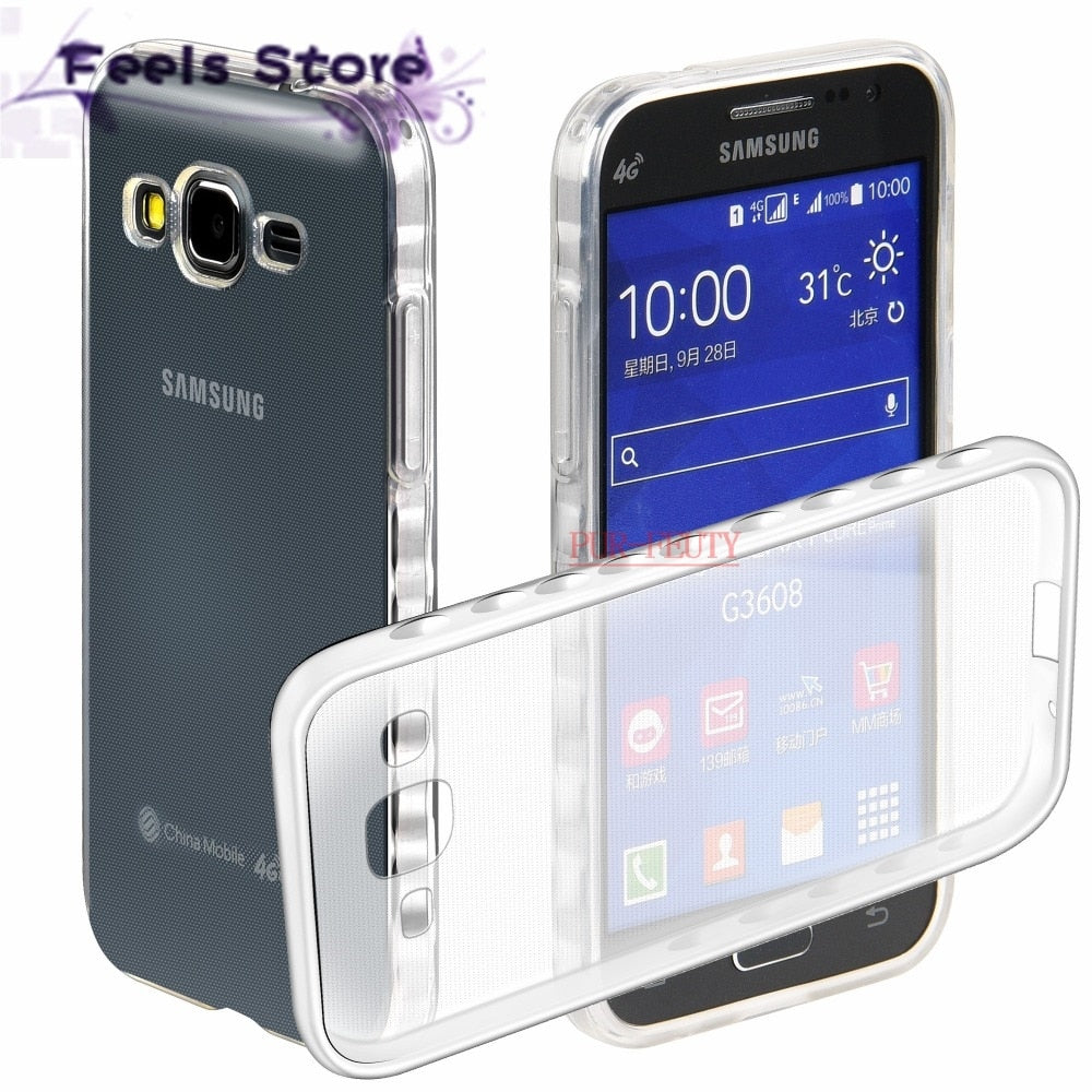 samsung galaxy core prime sm-g361f phone case