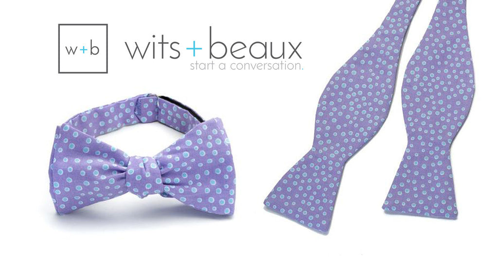 Myths About Bow Ties