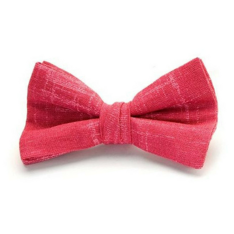 Flam Junior Bow Tie
