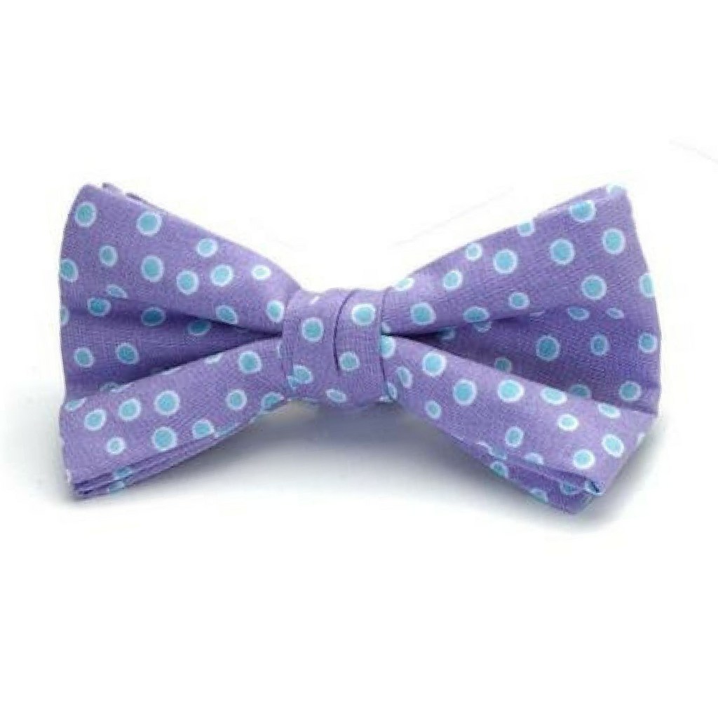 Fizz Junior Bow Tie