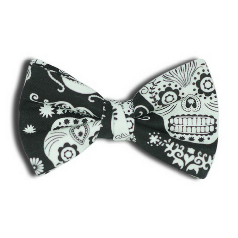 Clown Junior Bow Tie