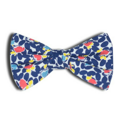 Peddles Junior Bow Tie