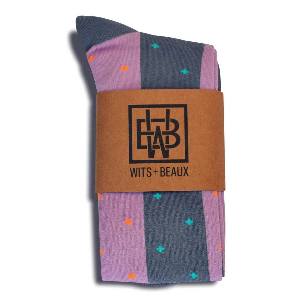 Firecracker-Burst-Socks