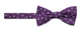 Yates Bow Tie & Pocket Square