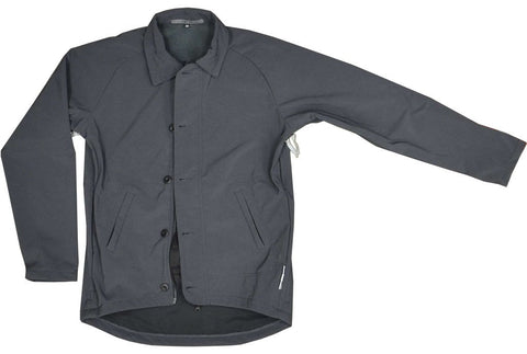 Swrve Deck Jacket