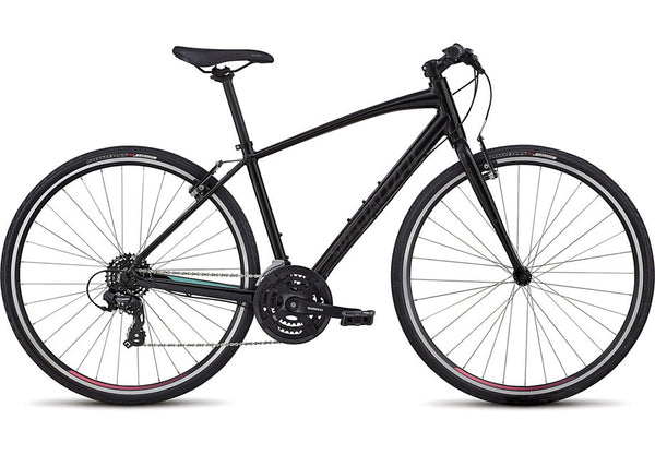 2019 Specialized Women's Sirrus V-Brake