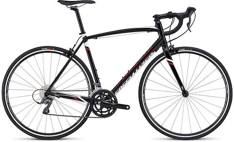 2016 Specialized Allez