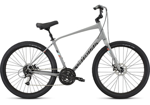 2017 Specialized Roll Elite