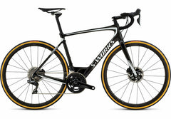 2018 Specialized S-WORKS Roubaix SALE $4999