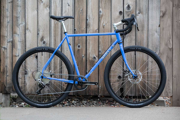 Surly Midnight Special Bike - 650b
