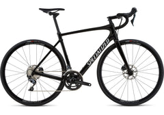 2019 Specialized Roubaix Comp