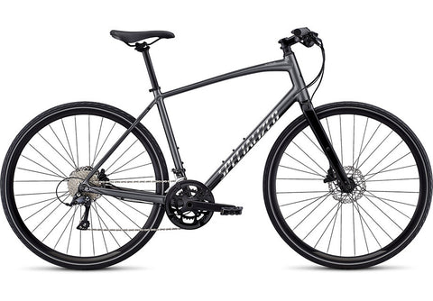 2019 Specialized Men's Sirrus Sport