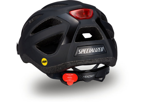 Specialized Centro LED