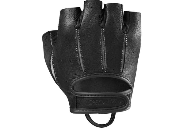 Specialized 74 Road Gloves
