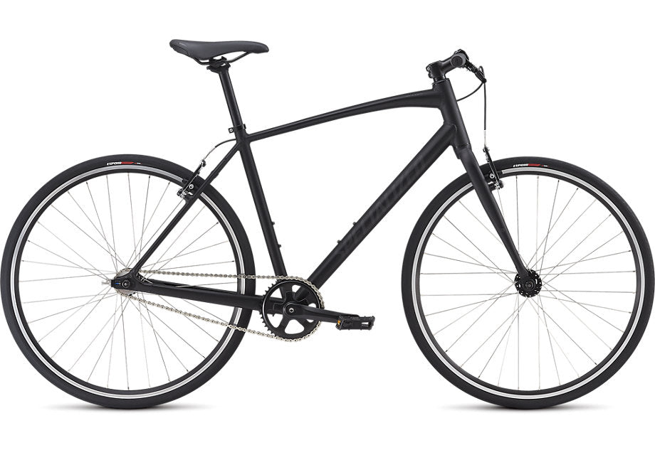 66559c69213 2019 Specialized Sirrus Single Speed – Cycle Smithy