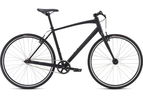 2020 Specialized Sirrus Single Speed