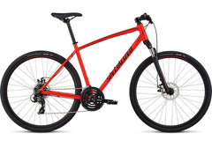 2020 Specialized Crosstrail