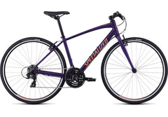 2020 Specialized Women's Sirrus V-Brake