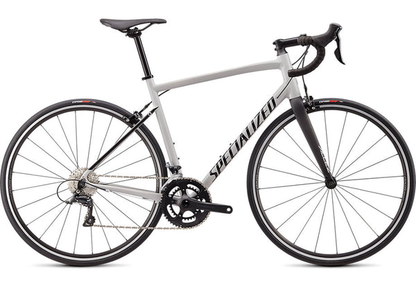 2020 Specialized Allez Sport