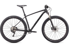 2020 Specialized Rockhopper Expert 1X