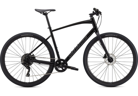 2020 Specialized Sirrus X 2.0