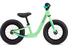 2021 Specialized Hotwalk 12 (Balance Bike)