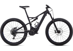 2018 Specialized Turbo Levo FSR 6FATTIE/29 (Electric)