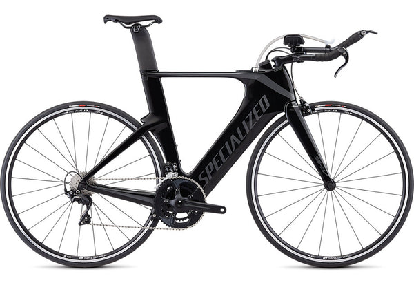 2020 Specialized Shiv Elite