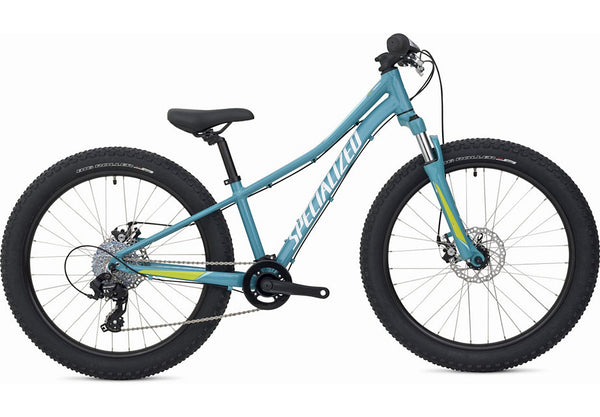 2019 Specialized Riprock 24