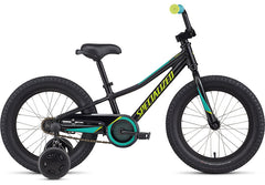 2021 Specialized Riprock 16""