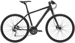 2016 Cannondale Bad Boy 2