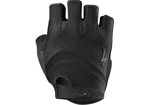 Specialized Body Geometry Gel Road Gloves