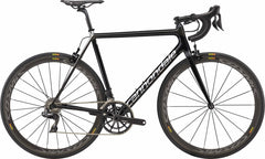 2018 Cannondale SuperSix EVO Hi-MOD Dura-Ace Di2