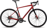 2018 Specialized Diverge E5