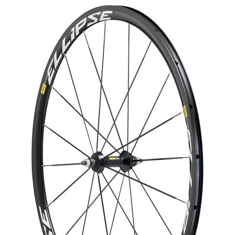 Mavic Ellipse