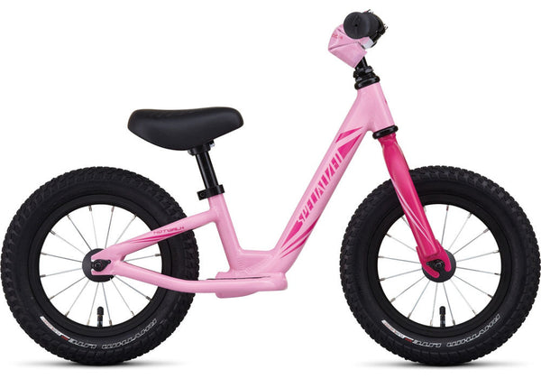 2015 Specialized Hotwalk Balance Bike