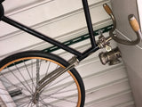 1901 Pierce Dual-Cushion Shaft Drive Bicycle