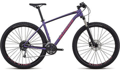 2018 Specialized Rockhopper Expert
