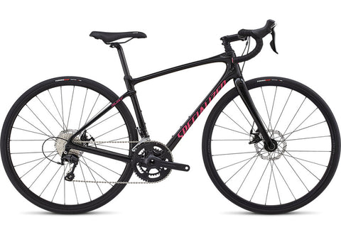 2018 Specialized Ruby Sport