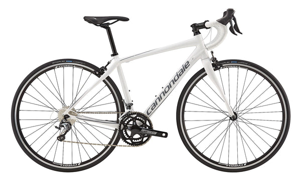 2016 Cannondale Synapse Women's Tiagra