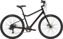 2021 Cannondale Treadwell 3