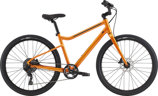 2020 Cannondale Treadwell 2