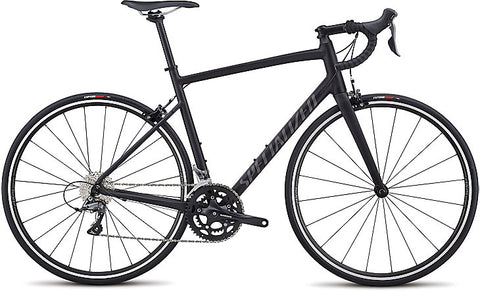 2019 Specialized Allez