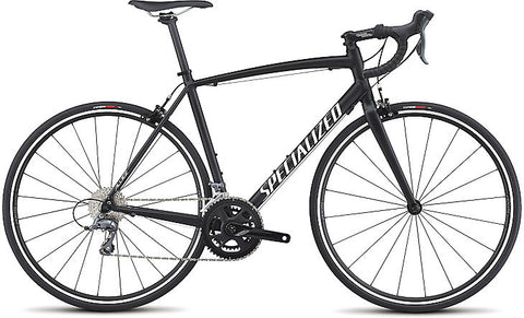 2017 Specialized Allez