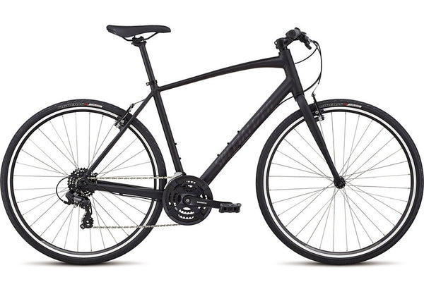 2019 Specialized Men's Sirrus V-Brake