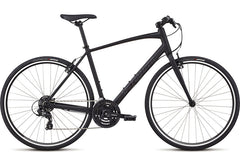 2020 Specialized Men's Sirrus V-Brake