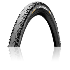 Continental Contact Travel Tire 26x1.75""