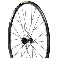 Mavic Crossride Disc 29